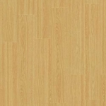 Плитка ПВХ Armstrong Scala 55 Wood 20003-160 Германия