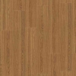 Плитка ПВХ Armstrong Scala 55 Wood 20003-166 Германия