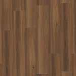 Плитка ПВХ Armstrong Scala 55 Wood 20041-144 Германия