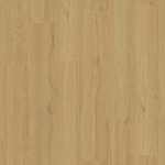 Плитка ПВХ Armstrong Scala 55 Wood 20065-149 Германия