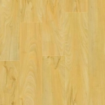 Плитка ПВХ Armstrong Scala 55 Wood 20076-140 Германия