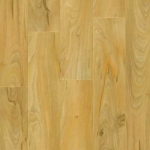 Плитка ПВХ Armstrong Scala 55 Wood 20076-161 Германия