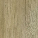 Плитка ПВХ Armstrong Scala 55 Wood 27105-150 Германия