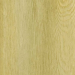 Плитка ПВХ Armstrong Scala 55 Wood 27105-154 Германия