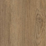 Плитка ПВХ Armstrong Scala 55 Wood 27105-158 Германия