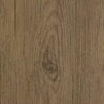 Плитка ПВХ Armstrong Scala 55 Wood 27105-164 Германия