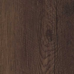 Плитка ПВХ Armstrong Scala 55 Wood 27105-165 Германия