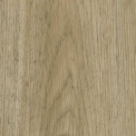 Плитка ПВХ Armstrong Scala 55 Wood 27107-150 Германия