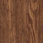 Плитка ПВХ Armstrong Scala 55 Wood 27107-162 Германия