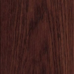 Плитка ПВХ Armstrong Scala 55 Wood 27107-165 Германия