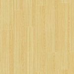 Плитка ПВХ Armstrong Scala 100 Wood 20003-142 Германия