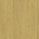 Плитка ПВХ Armstrong Scala 100 Wood 20015-140 Германия