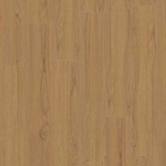 Плитка ПВХ Armstrong Scala 100 Wood 20065-160 Германия