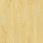 Плитка ПВХ Armstrong Scala 100 Wood 20076-140 Германия