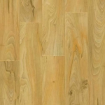 Плитка ПВХ Armstrong Scala 100 Wood 20076-161 Германия