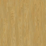 Плитка ПВХ Armstrong Scala 100 Wood 20080-160 Германия
