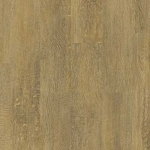 Плитка ПВХ Armstrong Scala 100 Wood 20103-164 Германия