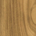 Плитка ПВХ Armstrong Scala 100 Wood 20116-145 Германия