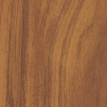 Плитка ПВХ Armstrong Scala 100 Wood 20116-160 Германия