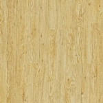 Плитка ПВХ Armstrong Scala 100 Wood 20136-140 Германия
