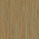 Плитка ПВХ Armstrong Scala 100 Wood 20140-160 Германия