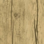 Плитка ПВХ Armstrong Scala 100 Wood 20215-142 Германия